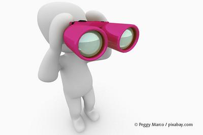 © Peggy Marco / pixabay.com